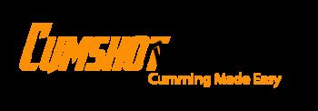 Cumshot Editor